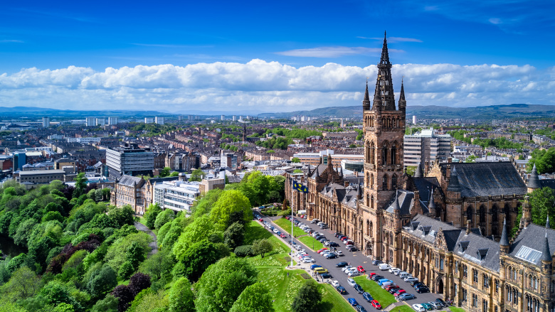 British Orthodontic Society to celebrate 25 years at Glasgow conference