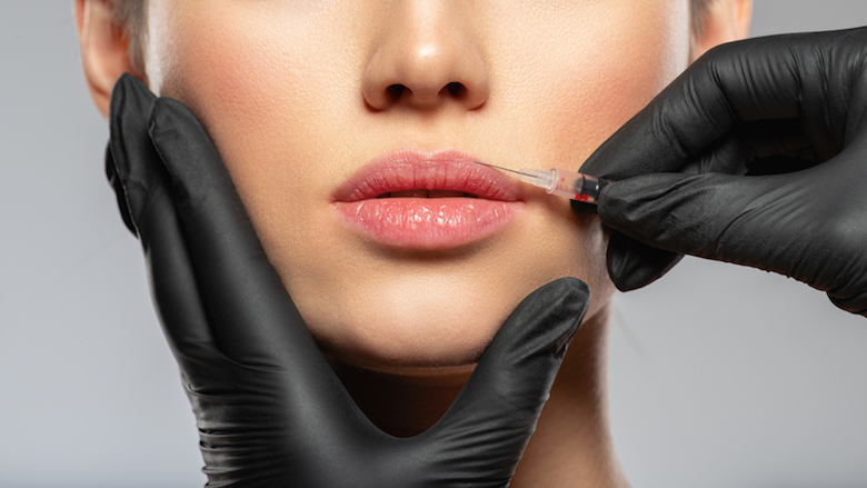 Dentists providing cosmetic injectable procedures urged to protect themselves
